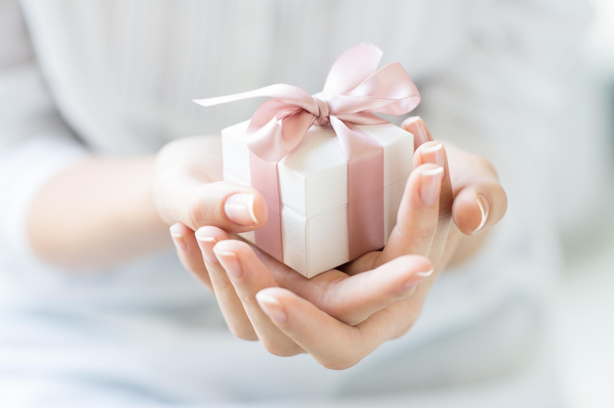 Albergatori, fatevi un regalo!