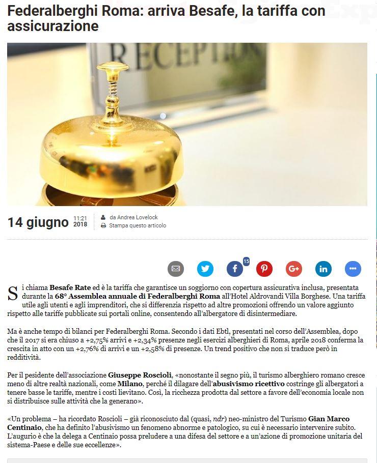 www.lagenziadiviaggi.it