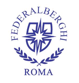 Seminario Federalberghi Roma –  25/06/18