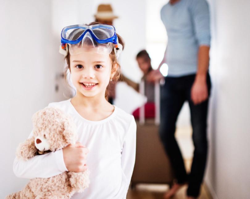 2 problemi 1 soluzione Besafe Rate dimentica le cancellazioni assicurati gli incassi