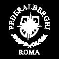 logo federalbeerghi