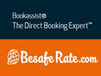 bookassist e besafe rate
