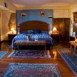 Recensione Andrea – Hotel Rimini / Roma