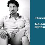 Nuova intervista per Mindlab Hotel