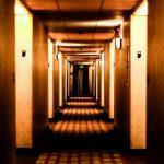Rischi e frodi, l'idea di Besaferate.com per gli hotel