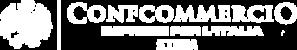 logo-confcommercio-siena-wh