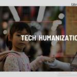 6 nuove startup da LVenture – askanews.it