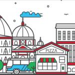 Italia e vacanze 2020