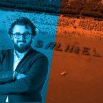 Intervista a Matteo Traldi, Direttore Marketing AST Group