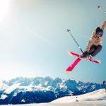 Vendite e stagione invernale 2020/2021: adattare le proprie azioni ai cambiamenti