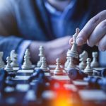 Stagione estiva 2021: le Strategie Revenue vincenti