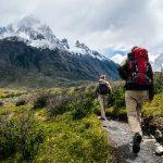 Turismo in montagna: incentiva le vendite con la comunicazione