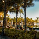 Villaggi e Resort: Strategie Revenue